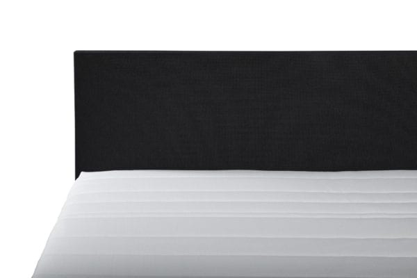 Beddenkoopjes - Boxspring model Costa Zoom bord