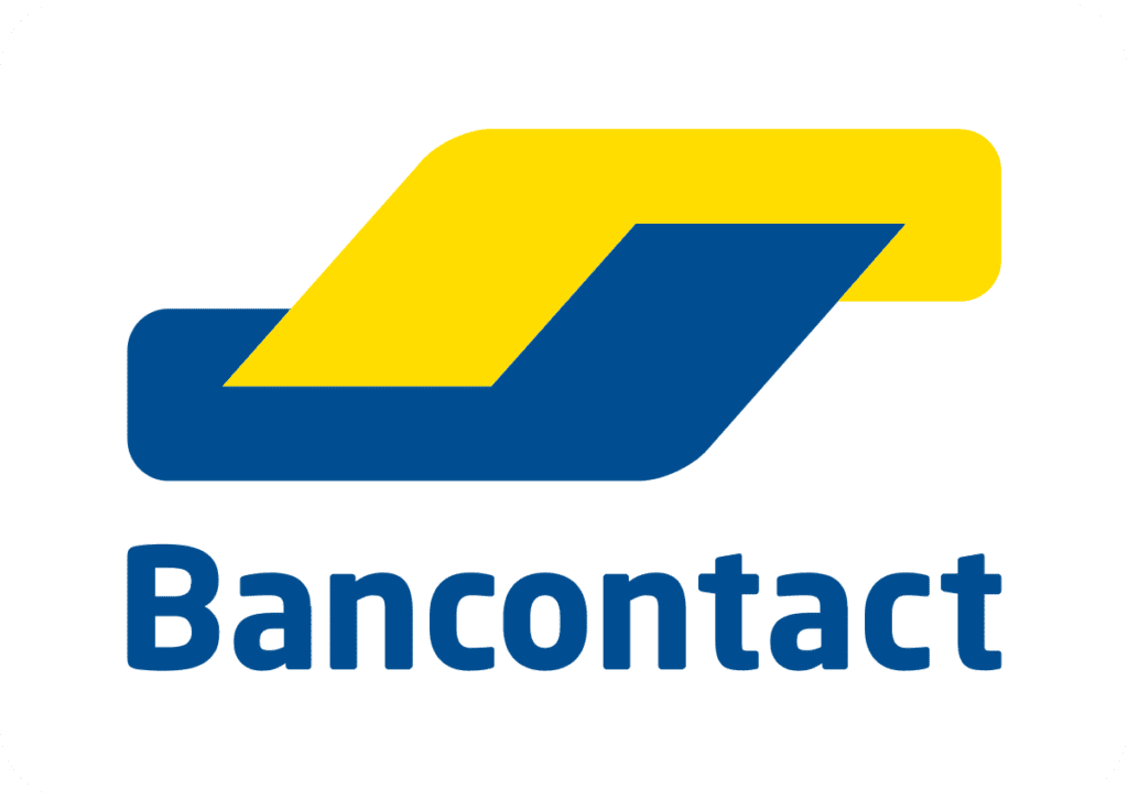 Beddenkoopjes - Betalen - Bancontact